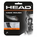 281126_Hawk Rough
