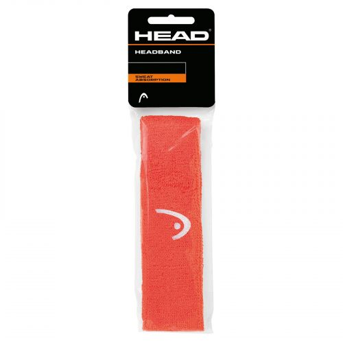 285085_HEADBAND_CO_web