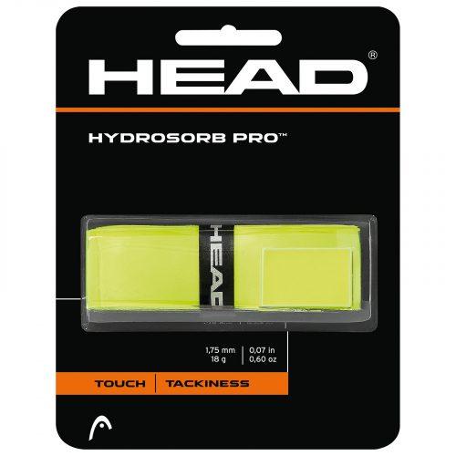 285303-HydroSorb Pro YW