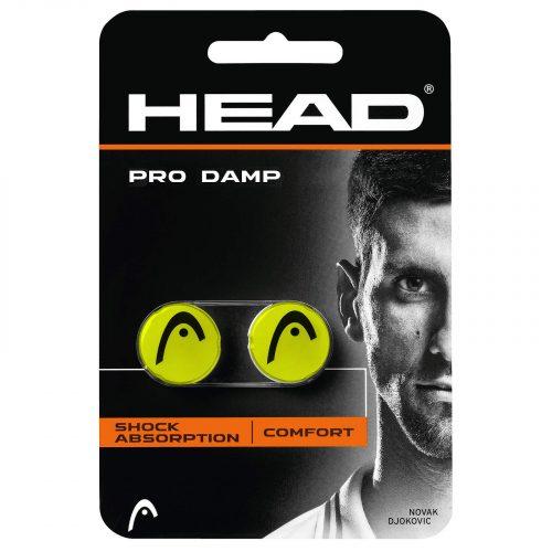 285515_Pro Damp