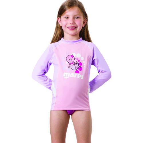 1c7f2561508 Αντηλιακά Μπλουζάκια Παιδικά – Ionas Sports