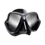 mares-mask-xvision-ultra-1l