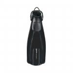 mares-wetsuit-fins-avanti-quattro-5l