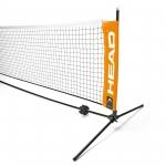 287211_tennisnet_web