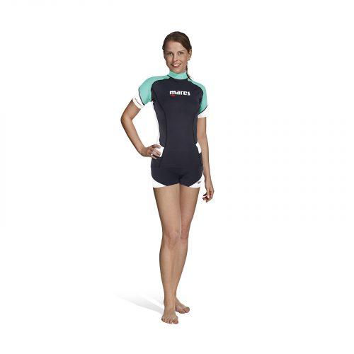 8a056155e9a ΜΠΛΟΥΖΑ RASH GUARD TRILASTIC LADY – Ionas Sports