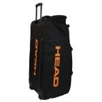 head-ci-travel-bag