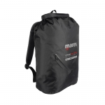 mares-diving-bags-t-75-light (1)