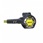 mares-diving-regulator-octopus-dual-1