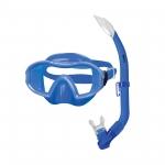 mares-snorkeling-combo-blenny-bl