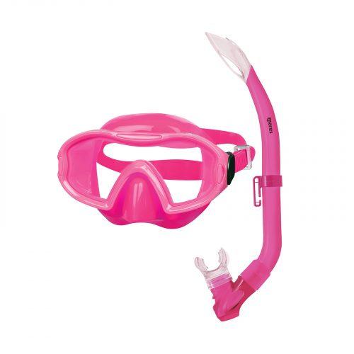 mares-snorkeling-combo-blenny-pk
