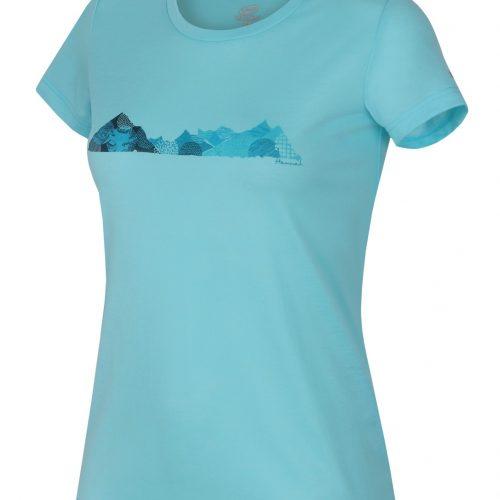 1158b738895 Hannah, Outdoor, Μπλουζάκια T-shirt