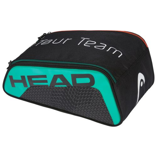 283320_Tour_Team_Shoe_Bag_black-teal_1