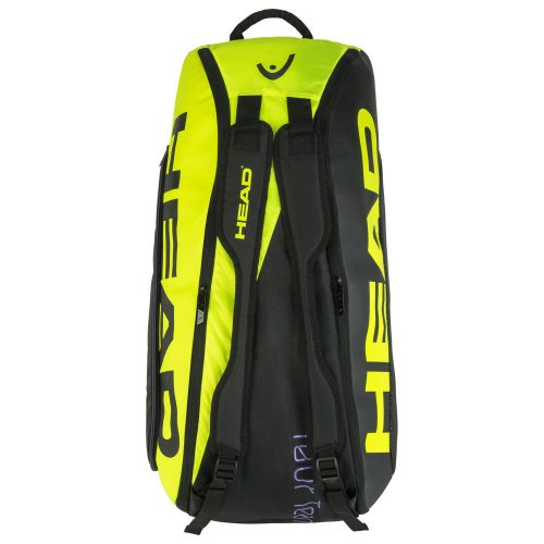 283410_Tour_Team_Extreme_9R_Supercombi_black-neon_yellow_2