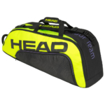283460_Tour_Team_Extreme_6R_Combi_black-neon_yellow_1