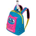 283710_Kids_Backpack_blue-pink_1