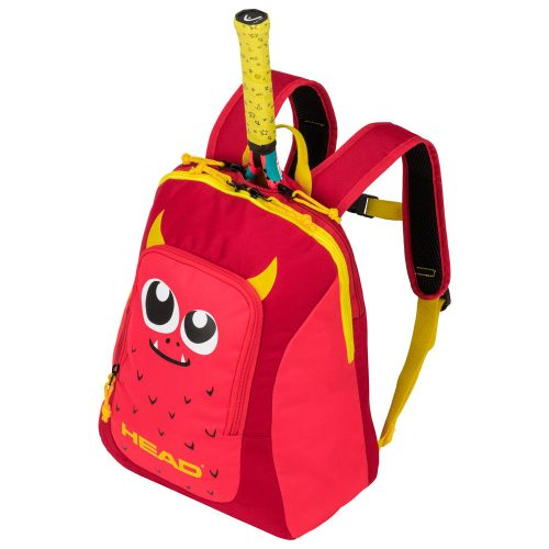 283710_Kids_Backpack_red-yellow_1