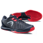 273000_Sprint_Pro_3.0_Men_MNNR_Midnight_Navy_Neon_Red_2