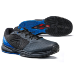 273210_Revolt_Team_3.5_Men_ANRO_Anthracite_Royal_Blue_2