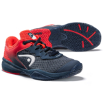 275300_Sprint_3.0_Junior_MNNR_Midnight_Navy_Neon_Red_2