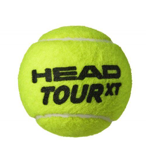 570823_3B_Head_Tour_XT_6DZ_xxx_6_DL