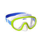 mares-diving-mask-jelly-lmb