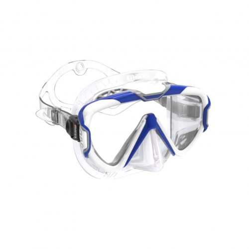 mares-diving-mask-pure-wire-blgcl