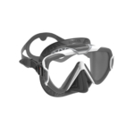 mares-diving-mask-pure-wire-whgbk