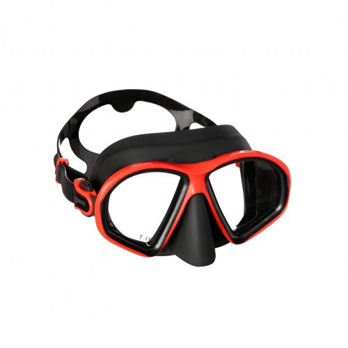 mares-diving-mask-sealhouette-rdbk