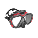 mares-diving-mask-x-wire-grrbk
