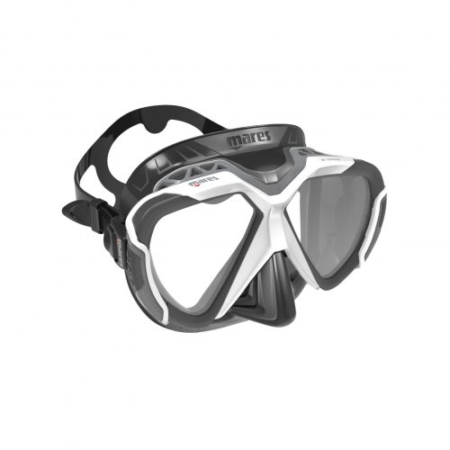 mares-diving-mask-x-wire-whgbk