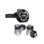 mares-diving-regulator-dual-15x-2