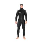 mares-rental-wetsuit-rover-hood-man