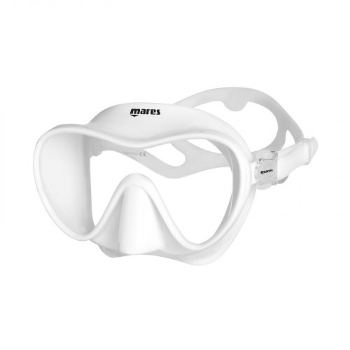 mares-snorkeling-mask-tropical-wh