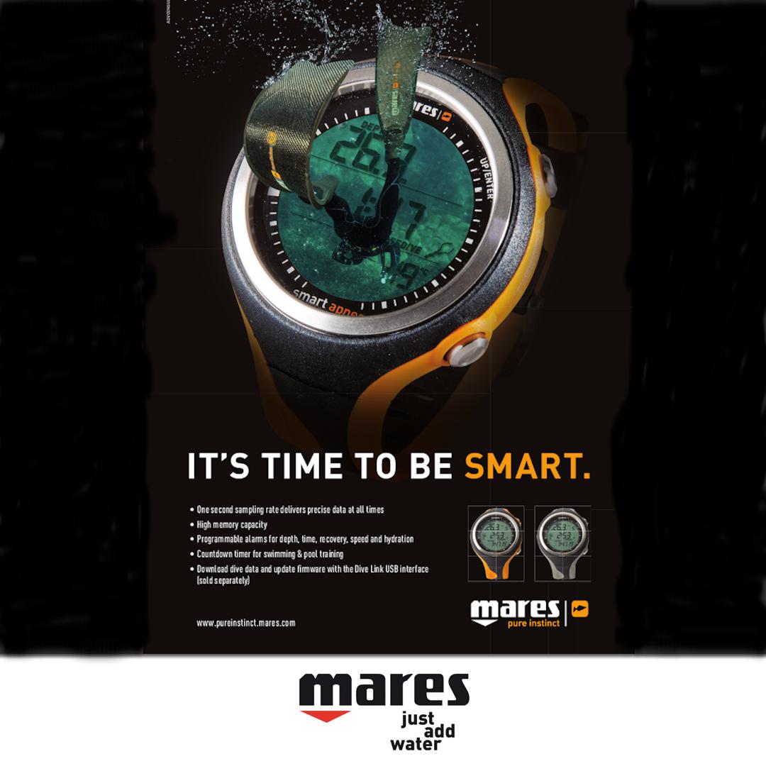 post_mares_smart