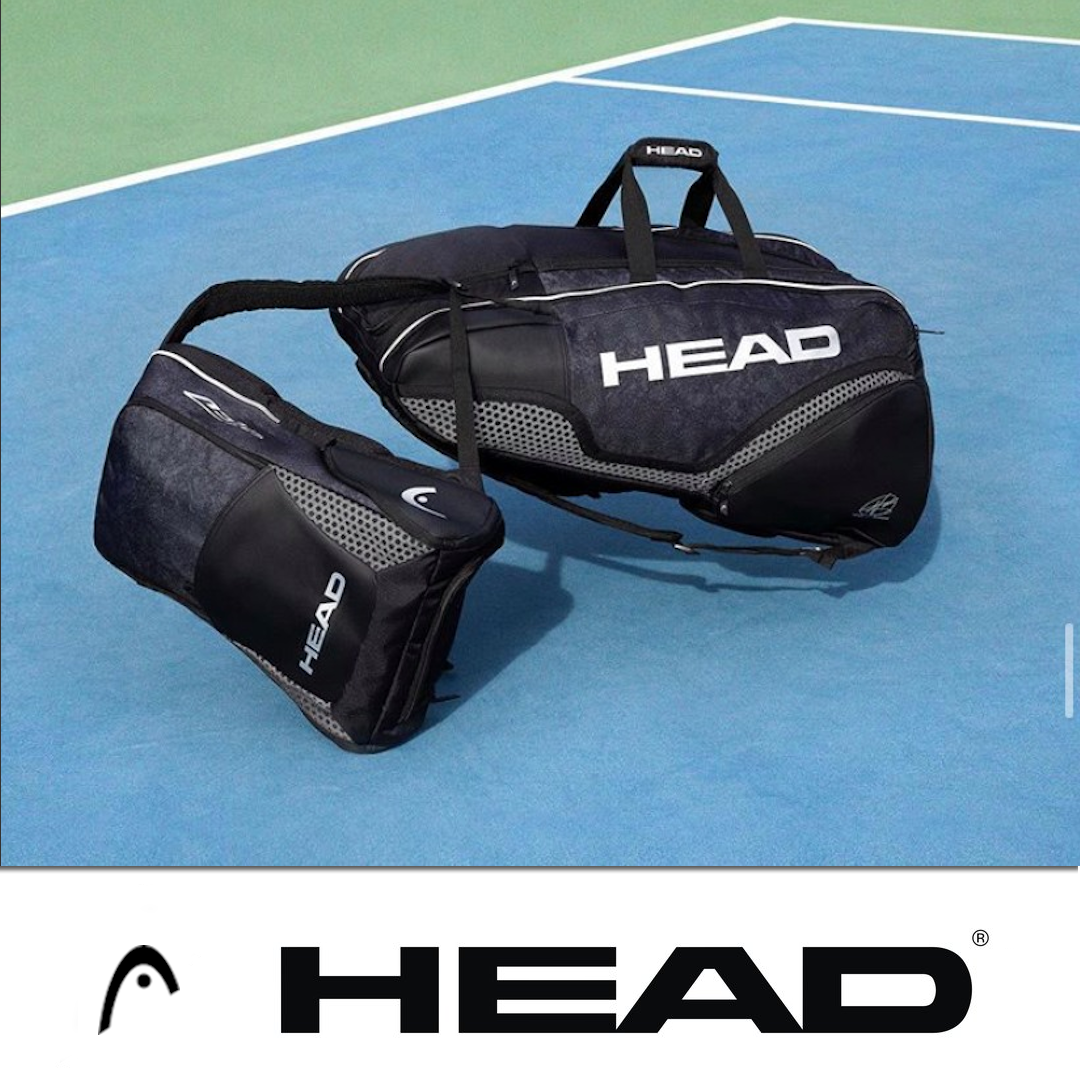 post_head_bags