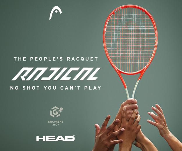 HEAD_Radical_2021_MPU_300x250px