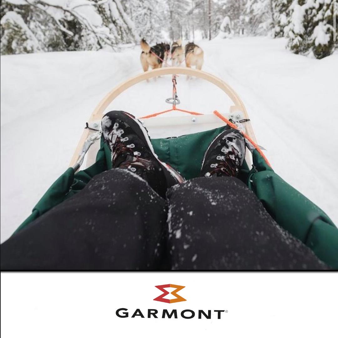 post_garmont